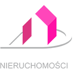 logo-silver-house