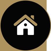 ubezpieczenie-domow-i-mieszkan-big